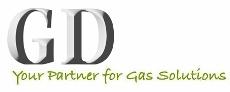 GD-aparatos-logo-vàlid