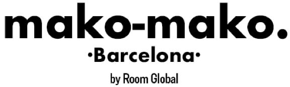 Logo-MakoMako