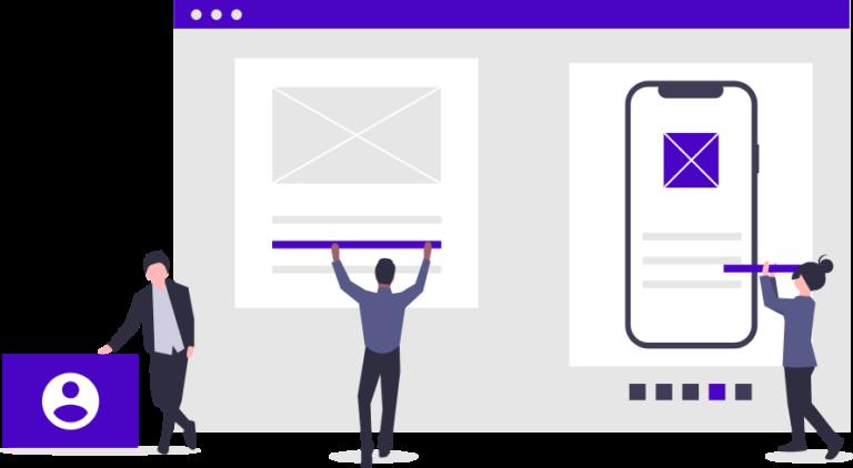 agencia-marketing-online-menorca