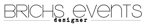 brichs-logo