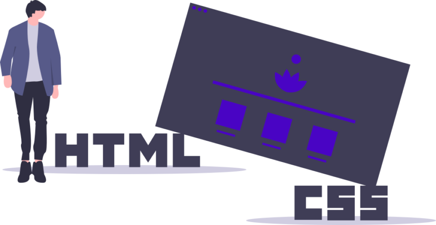 desarrollo-web-menorca
