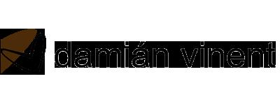 dvinent-logo1