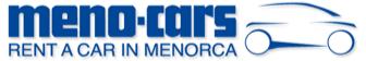 logo-meno-cars (1)