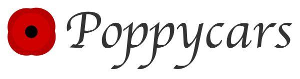 logo-poppycars