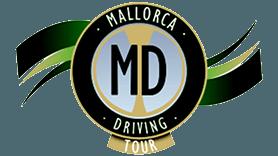 mallorca-driving-logo