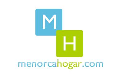 menoca-hogar-logo